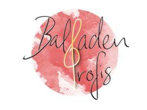 Live-Gesang zur Hochzeit mit den Balladen Profis Berlin