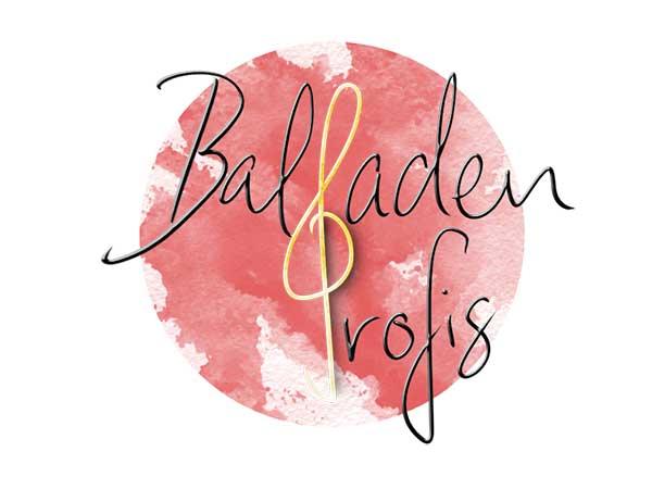 Balladenprofis