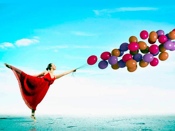 Hochzeitsdekorationen von Crazy Ballons Oranienburg