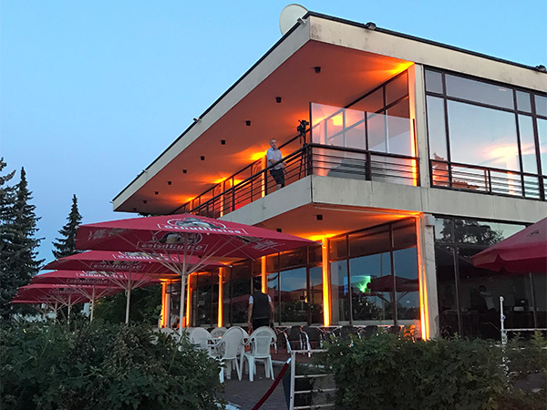 Teehaus-Mariendorf