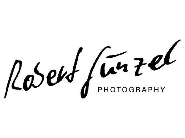 Robert Günzel Hochzeitsfotograf