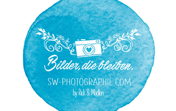 SW-Photographie Berlin