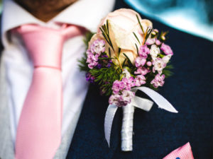 Hochzeitsfotos von Carsten Janke Photography