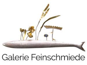 Galerie-Feinschmiede