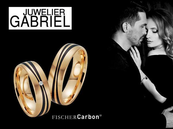Juwelier Gabriel Berlin
