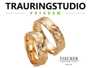 Trauringstudio Potsdam