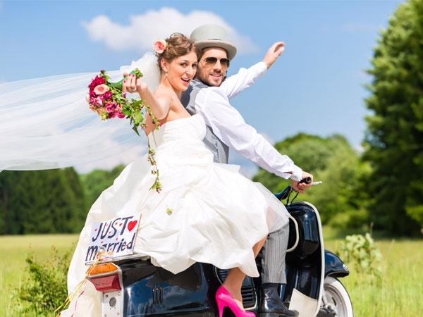 Hochzeitslimousine-Brandenburg