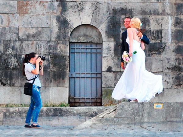 After-Wedding-Shooting-Brandenburg