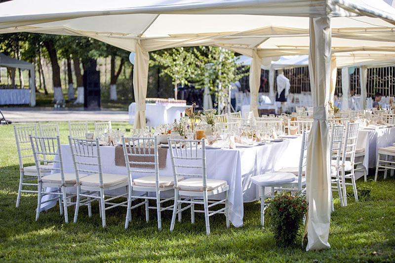 Hochzeitslocation Potsdam