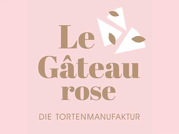 Le-Gateau-rose-hochzeitstorten-bad-saarow-1