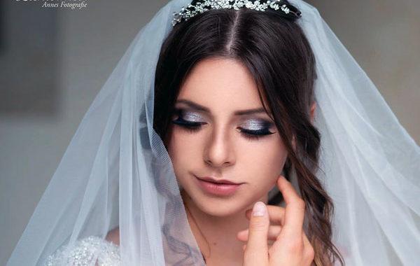 Smart Beauty Conzept