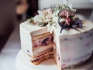 Cake Artist Berlin
