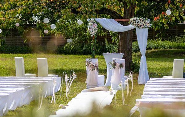 Hochzeit Alter Dorfkrug Staffelde
